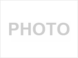 Крошка мраморная серая